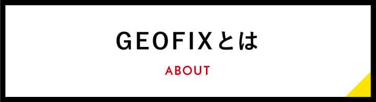 GEOFIXとは
