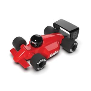 Playforever Turbo Laser PL-VT801
