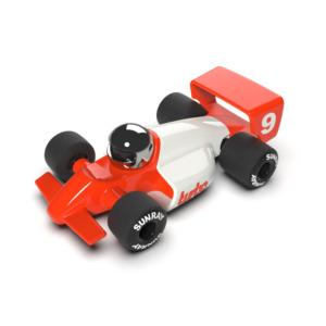 Playforever Turbo Lauper PL-VT803