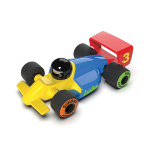 Playforever Turbo Miami PL-VT804
