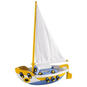 mic-o-mic クラシックモデル 089.072 セイリングボート