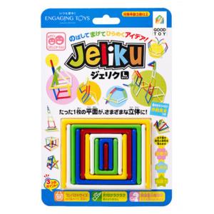 JELIKU(ジェリク) L 大きいサイズ 100個以上対応可能