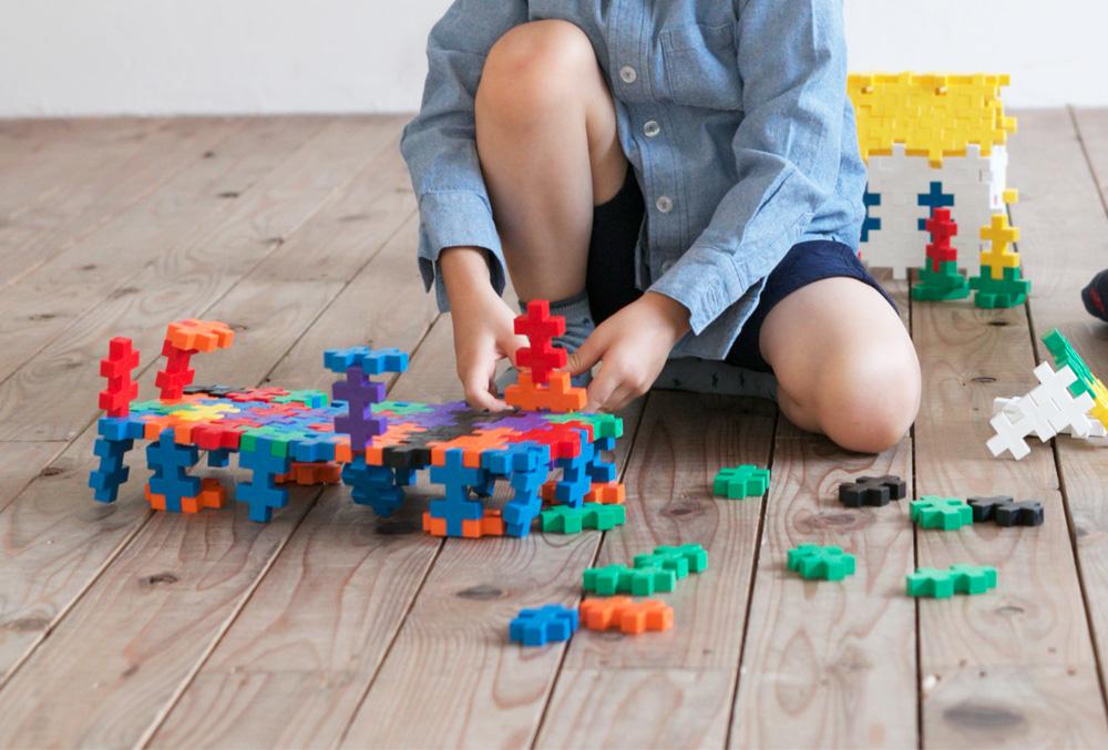 「学び」と「遊び」の境界は?「夢中になる」ことの大切さ