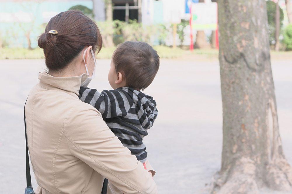 発達障害の子供の育児はどうしてる?