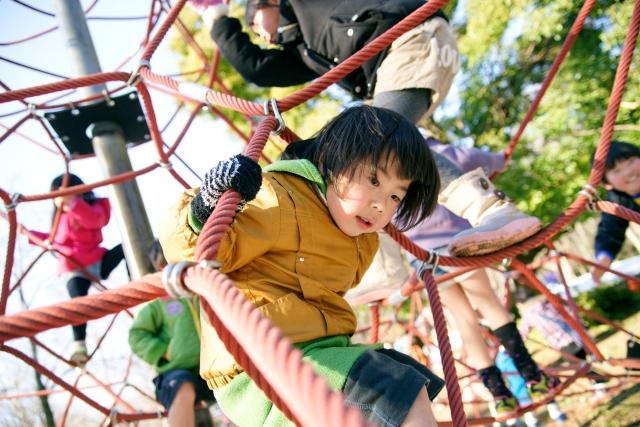 冬休みは子どもの自立を促す良いチャンス!時間とお金の使い方